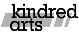 Kindred Arts